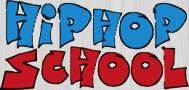 HipHop-School