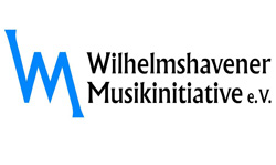 Musikini WHV